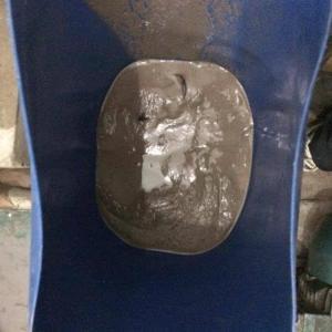 Limpeza de caixa d água preço